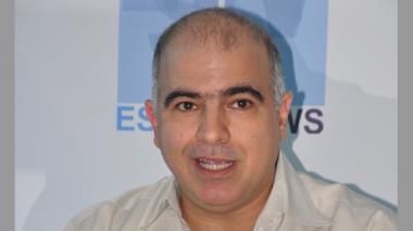 Tecnoglass, primera empresa costeña con acciones en Nasdaq