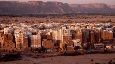 Yemen ordena el cierre de varias embajadas extranjeras por amenaza terrorista
