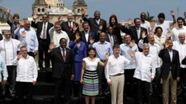 Estudio revela poca preparación académica de los presidentes de América latina