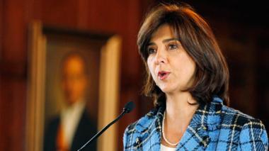 Cancilleres de Colombia y Venezuela se reunirán con gobernadores de frontera