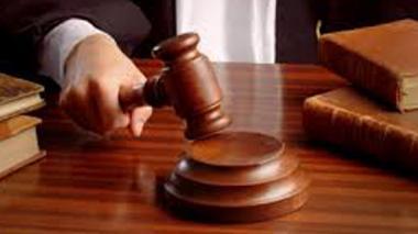 Fallos de tutelas interpuestas por la Defensoría reversan incorporación militar irregular de jóvenes