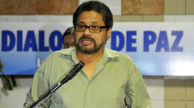 Farc exige a Santos respuestas por espionaje