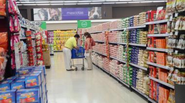 Inflación en enero fue 0,49%: Dane