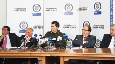 Alcaldesa pedirá a minjusticia centro de resocialización