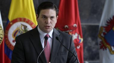 Fiscalía relaciona la corrupción militar con los falsos positivos