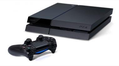 Sony ha vendido 5,3 millones de PlayStation 4