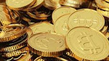 Suspendido uno de los principales sitios de intercambio de bitcoins