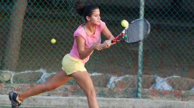 Barranquilla tendrá estadio Distrital de Tenis