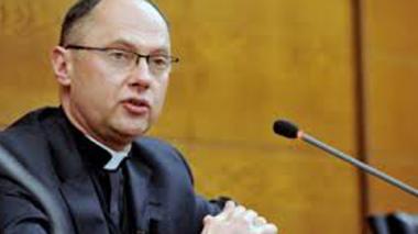 Juan Pablo II, ajeno al caso Maciel, según el postulador de su santificación