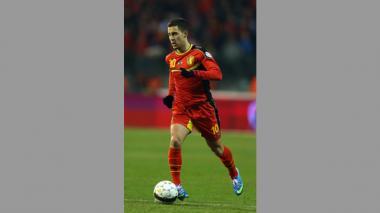 Bélgica promete causar sensación con nueva camada