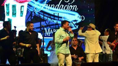 Un tributo a Escalona, el cronista inmortal del vallenato