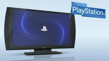 Sony busca ampliar el universo de juego de PlayStation