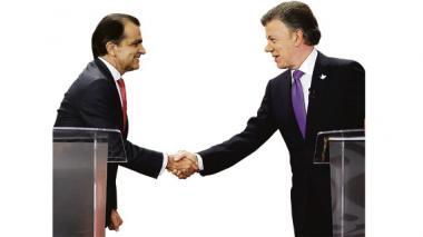 Principales promesas de los candidatos
