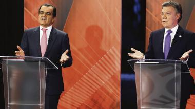Interrogantes que dejan las propuestas presidenciales