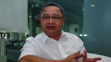 Las ventas de Monómeros en este año suman USD200 millones, dice gerente