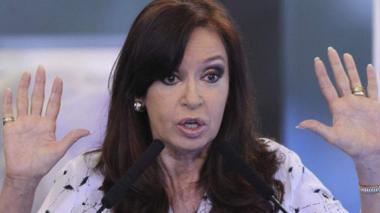 Argentina afronta suspensión de pagos