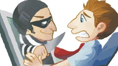 Lo que debe tener en cuenta para protegerse de los 'cibercriminales'