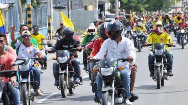Extreman medidas de seguridad en Sincelejo por el partido de Colombia