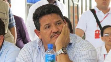 Procuraduría sancionó por 11 años a alcalde de Yopal