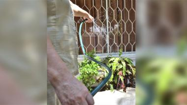 Valledupar, la ciudad que más desperdicia agua por persona en el país