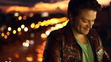 Gusi estrena producción  'Al son de mi corazón'