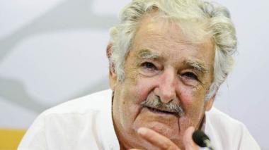 """Se va Pepe Mujica, el """"campesino con sentido común"""""""