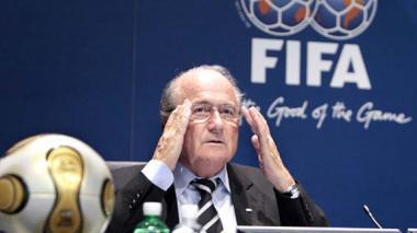 La FIFA elegirá el día 19 de marzo la sede del Mundial femenino de 2019