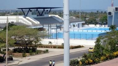 Se ahoga niño autista de 8 años que recibía terapia en una piscina.
