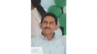 Edubar reporta déficit de $1.700 millones en 2014