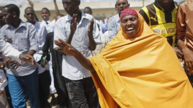 Conmoción en Kenia tras  el ataque a la universidad