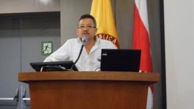 "Siete ""educadores"" del Atlántico participaron en concurso docente con documentos falsos"