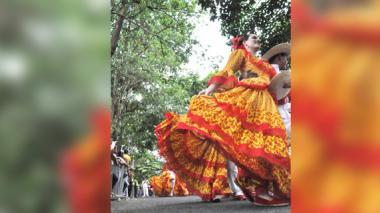Las mujeres se abren espacio en el Festival Vallenato