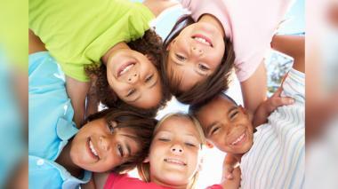 Barranquilla celebra el Día del Niño con una variada agenda