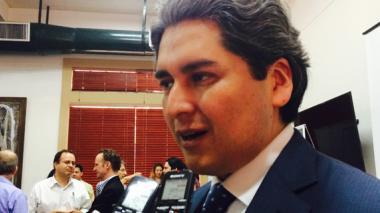 Construcciones sostenibles en Barranquilla tendrían beneficios tributarios