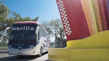 Brasilia: El mejor servicio hacia Valledupar [Publirreportaje]