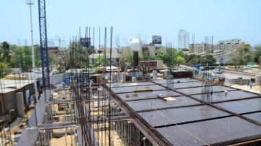Éxito invierte $320 mil millones en Viva Barranquilla