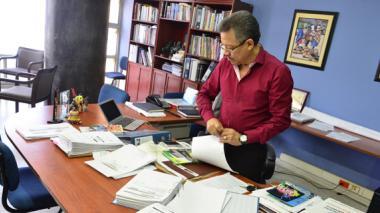 Investigan a 113 docentes del Atlántico por presentar diplomas falsos