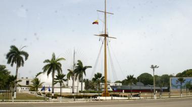 Desarticulada red delictiva al interior de la Fuerza Naval del Caribe