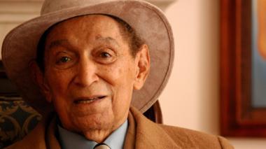 'El Valle' recuerda a Rafael Escalona