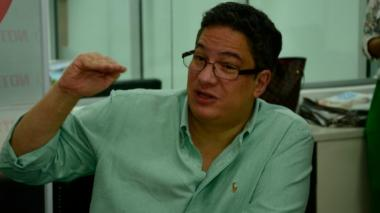 Director de la Dian anuncia lupa exhaustiva a entidades sin ánimo de lucro para controlar evasión