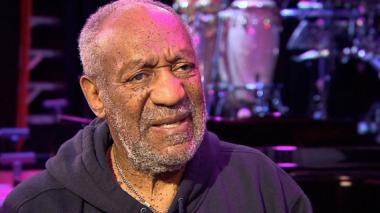 Bill Cosby adquirió sedantes para darlos a mujeres con quienes quería sexo