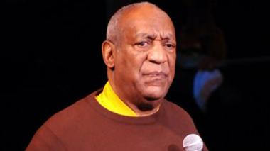 Retiran a Bill Cosby de documental