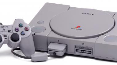 Sonda espacial New horizons usó CPU del primer PlayStation  para ir a Plutón