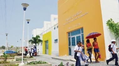 Supernotariado suspende orden de no exigir el pago de estampilla Pro-Hospital
