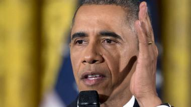 Barack Obama genera nuevas críticas por su viaje a Kenia y Etiopía