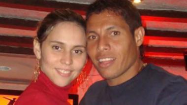 """""""Yo le dije a Martín que nos íbamos a casar, pero no a la ligera"""": Katya Pinedo"""