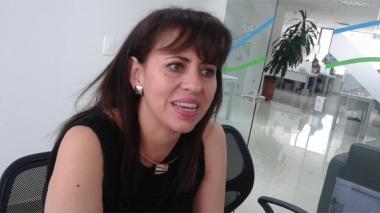 Dian recaudó $1,96 billones por impuestos en Barranquilla