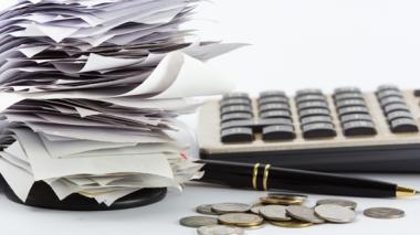 Es necesario que conozca si cumple con alguno de los requisitos para declarar renta.