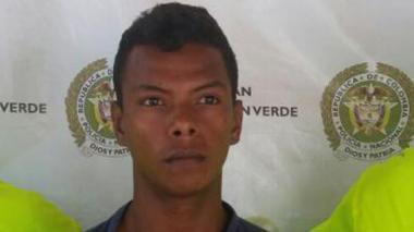 Hallan a niña que desapareció de La Jagua de Ibirico