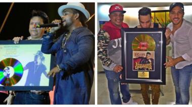 Kevin Flórez y Twister protagonizan polémica en redes sociales